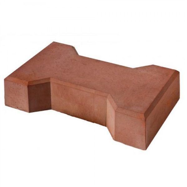 Купить тротуарную плитку в Солнечногорском районе