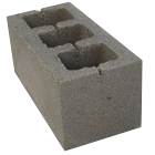 Пескоцементные блоки в Солнечногорске