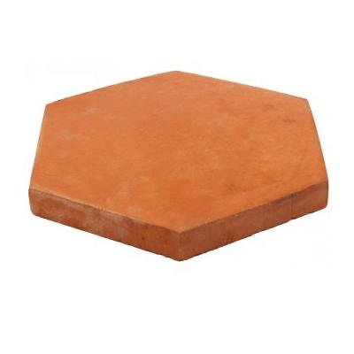 Шестиугольник-гладкий